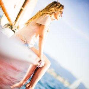 geneva sailing