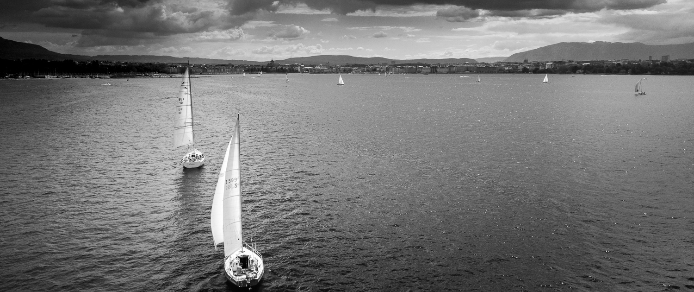 sailing-course-geneva-genevasailing