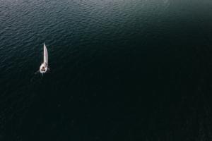rent a boat geneva