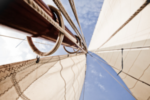 yacht-charter-geneva-lake