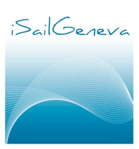 iSailgeneva - Geneva Sailing
